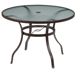 Outdoor Single Table
