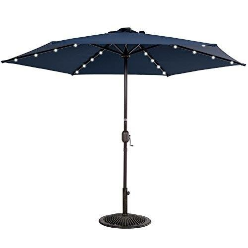 GU-03 LIGHT UMBRELLA