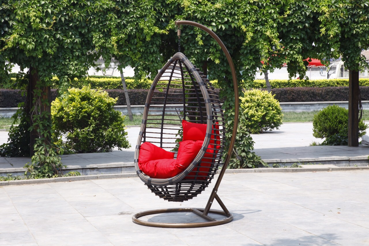 VC-19 HEAVY WIRE SWING PRICE -25500/-