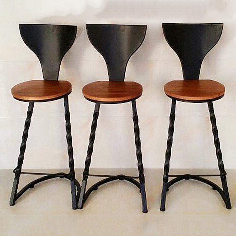 Metal Restaurant Furniture